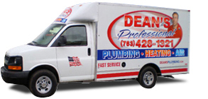 deans-professional-truck