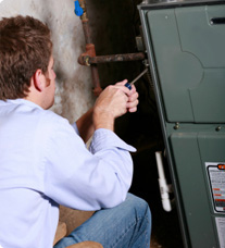 Furnace Repair Minneapolis | Dean's Plumbing | 612-424-0982