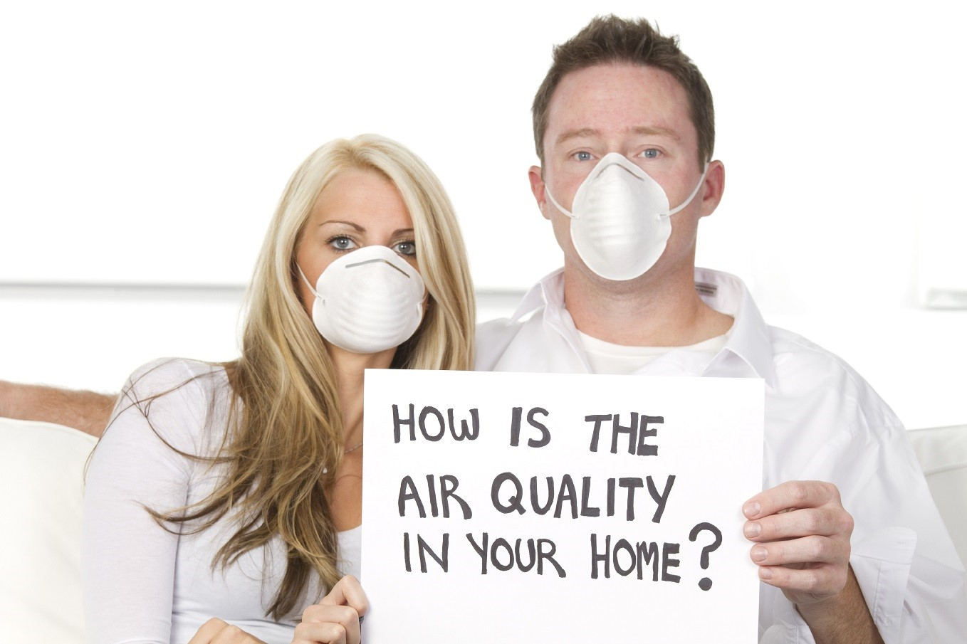Improve Air Quality Air Conditioning Service Maple Grove Mn