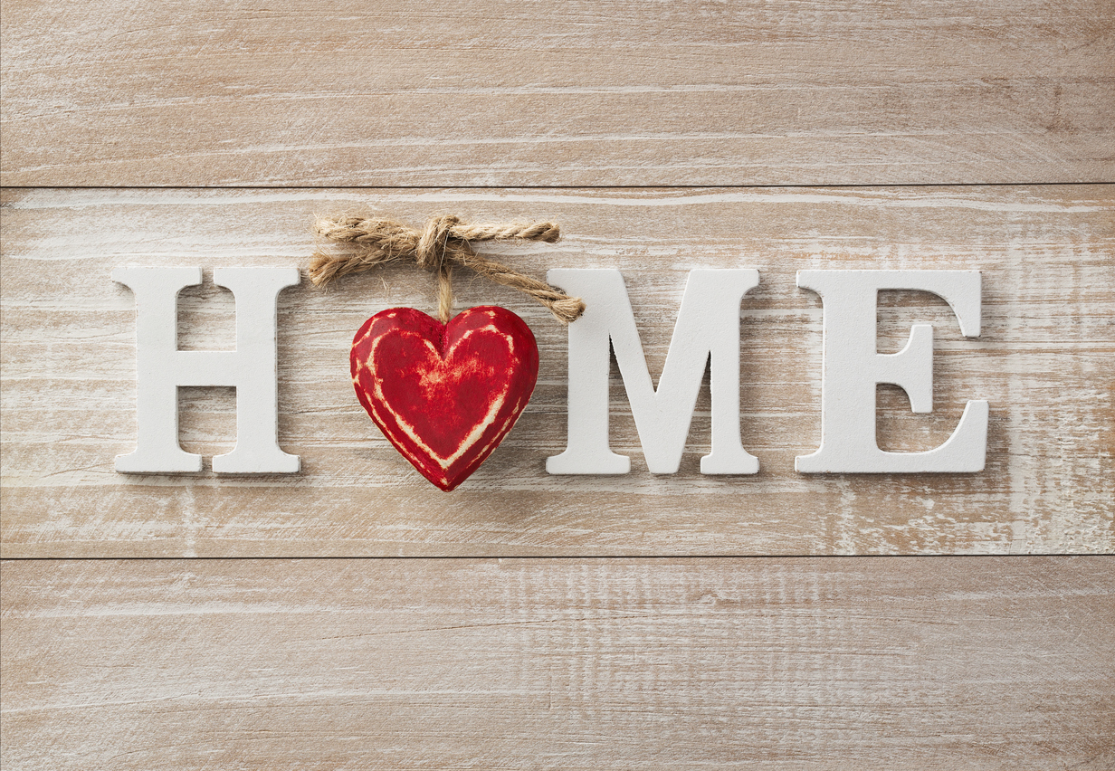 Simple Ways To Show Your Home Some Love Minneapolis Plumber