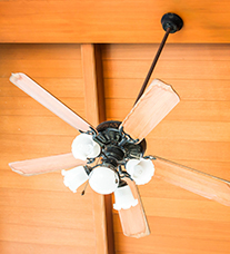 Plumber plymouth mn plumbing service minneapolis ceiling fans twin cities ceiling fan services aloadofball Image collections