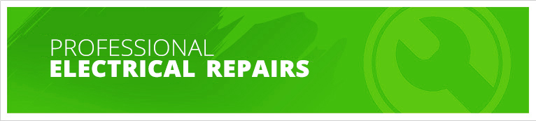 Air Conditioning Service Minneapolis   Dean's Professional Plumbing, Heating & Air