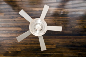 What S The Right Ceiling Fan Direction Dean S Plumbing