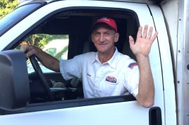 Deans Plumbing and Heating | Minnesotas Premier Home Services Company